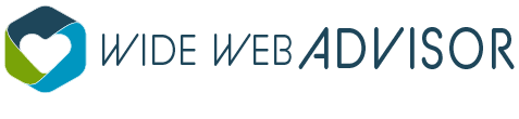 WIDE WEB ADVISOR